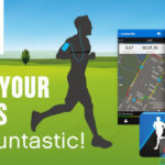 Runtastic PRO Running Fitness 6.8 APK Free Download