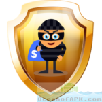 Very Fast Premium VPN And Proxy APK Free Download