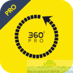 360 VR Player PRO Videos APK Free Download