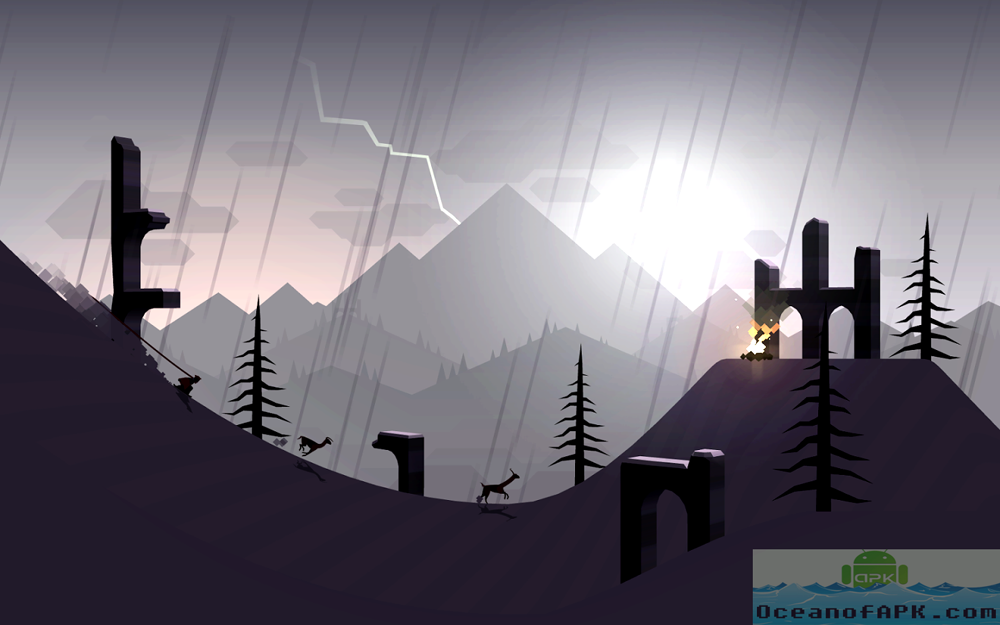 Alto's Adventure Setup Free Download