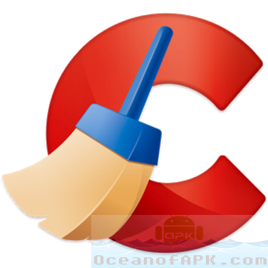 CCleaner Professional APK Free Download