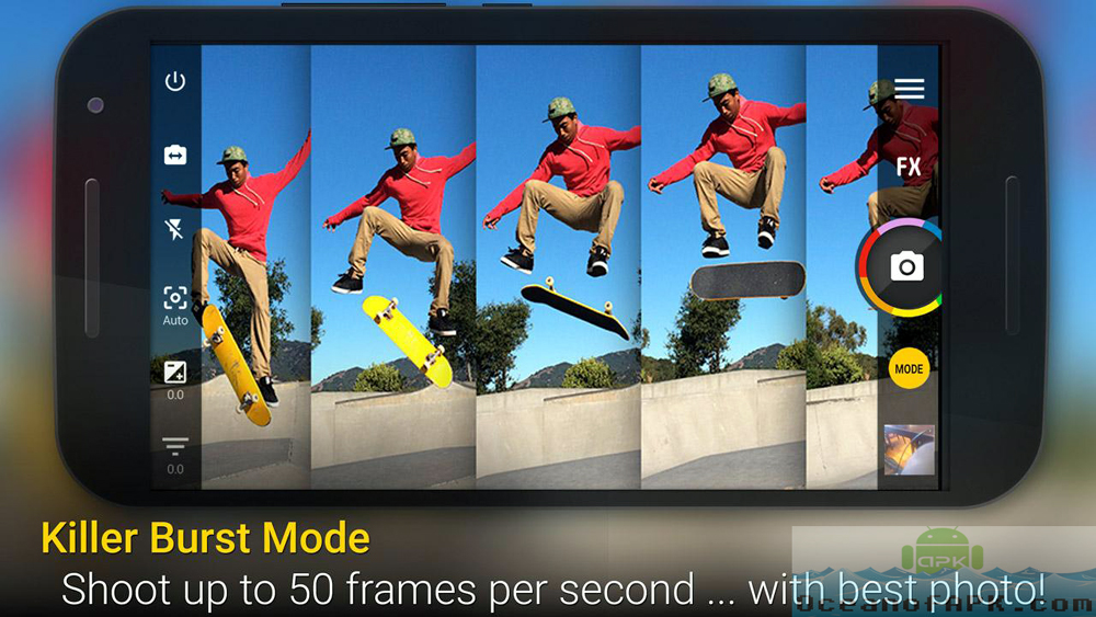 Camera zoom fx premium apk cracked free download | cracked android.