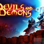 Devils and Demons APK Free Download