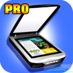 Fast Scanner Pro Premium APK Free Download