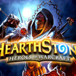 Hearthstone Heroes of Warcraft APK Free Download