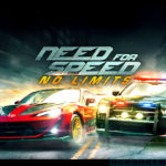 Need for Speed No Limits Mod Unlimited Nitro APK Download