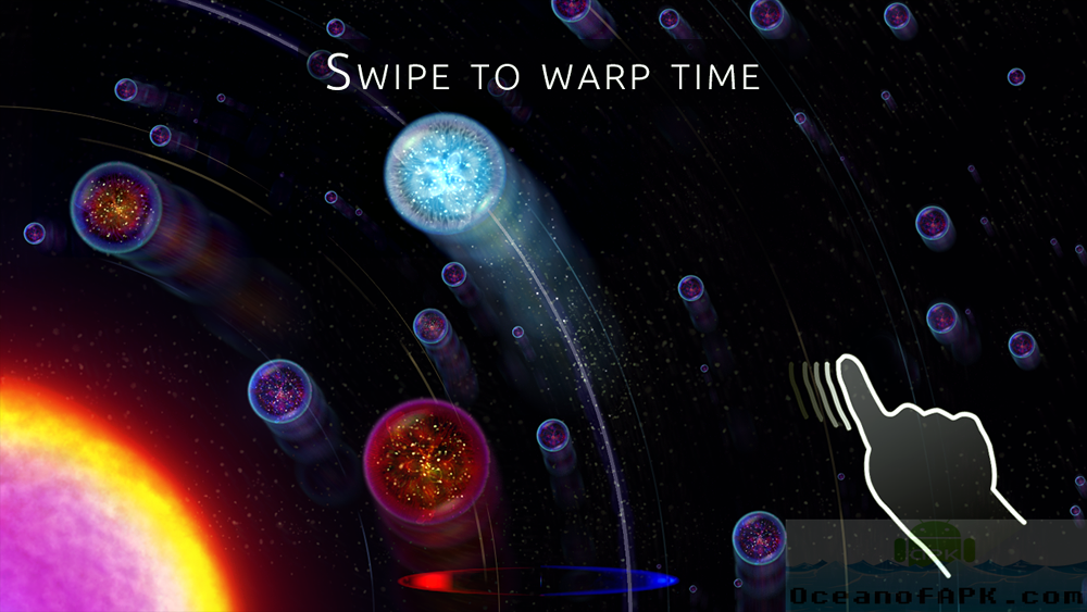 Osmos HD APK Download For Free