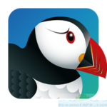 Puffin Browser Pro APK Free Download