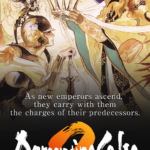 Romancing SaGa 2 APK Free Download