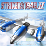 STRIKERS 1945 Mod APK Free Download