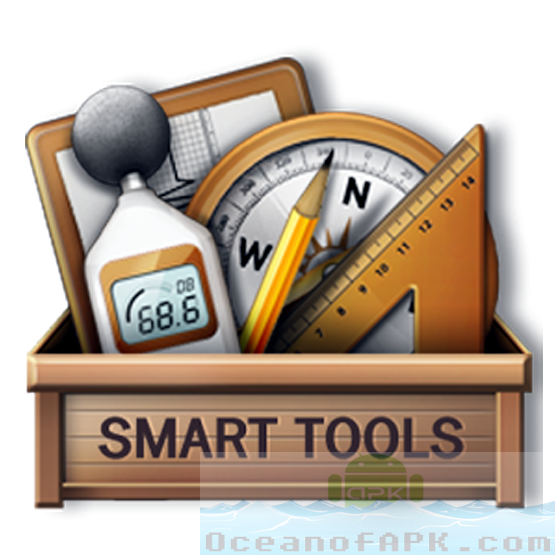 Smart Tools Premium APK Free Download
