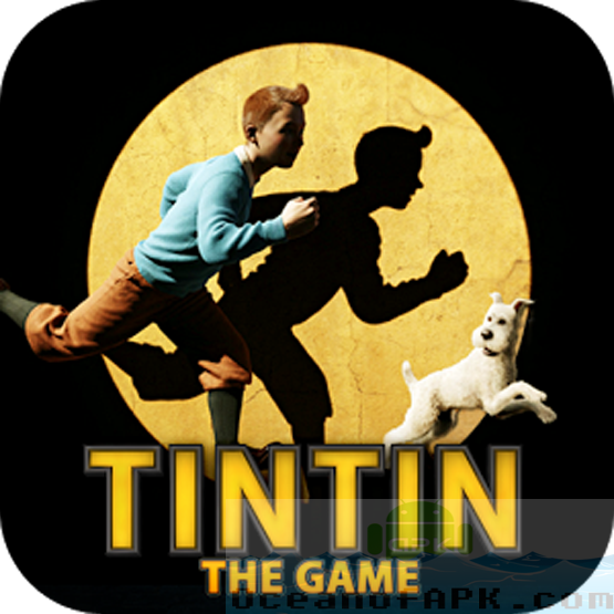 The Adventures of Tintin Premium APK Free Download