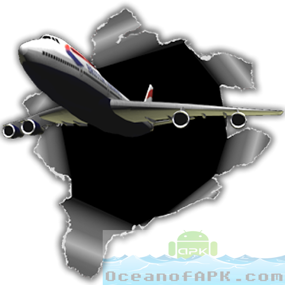 Unmatched Air Traffic Control Mod APK Free Download