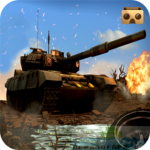 VR Tank Mod APK Free Download