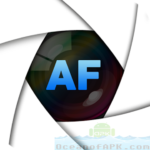 AfterFocus Pro APK Free Download