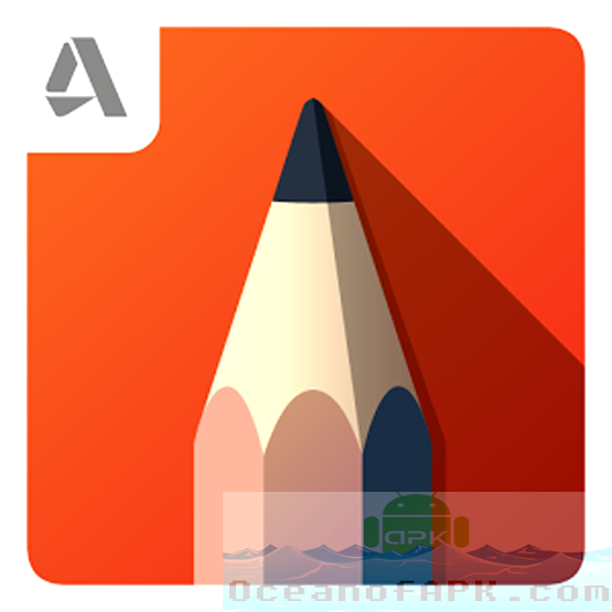 Autodesk SketchBook Pro APK Free Download