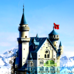 Castles of Mad King Ludwig APK Free Download