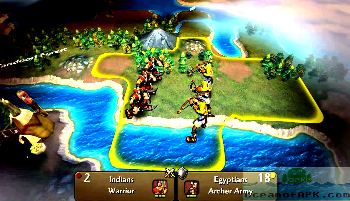 Civilization Revolution 2 Download For Free