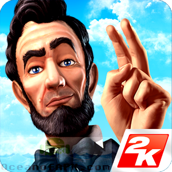 Civilization Revolution 2 APK Free Download