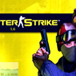 Counter Strike 1.6 APK Free Download