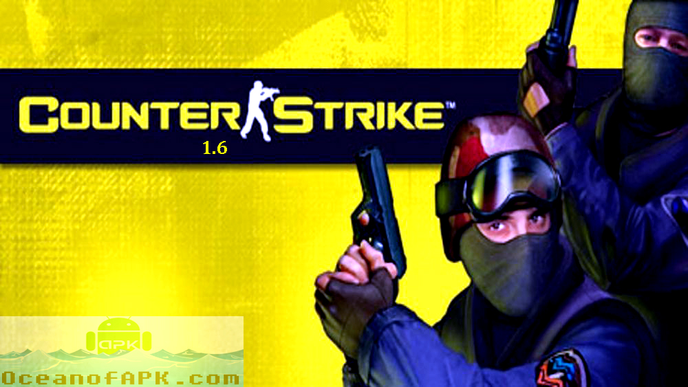 download counter strike 1.9 zombie