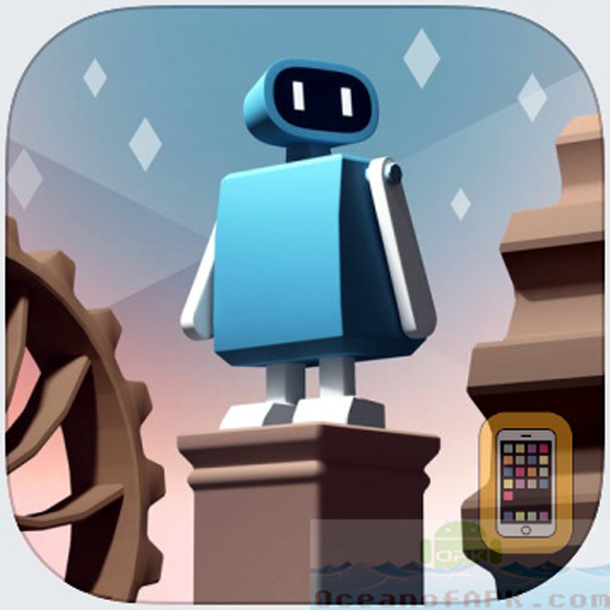 Dream Machine-The Game APK Free Download