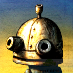 Machinarium APK Free Download