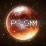 PRISM APK Free Download