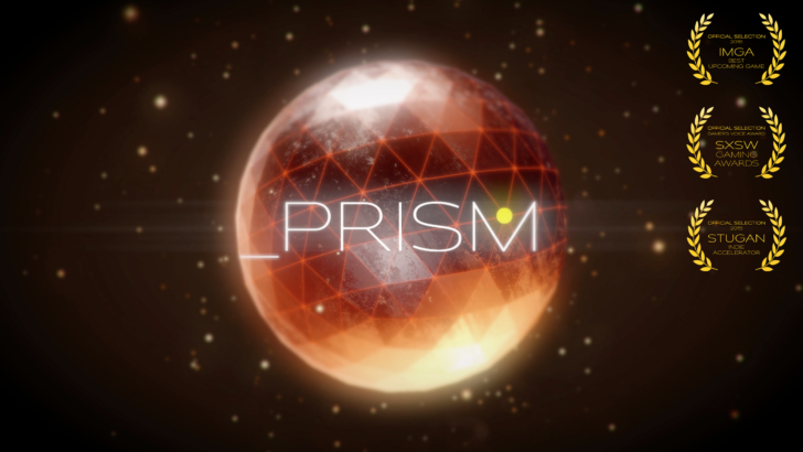 PRISM APK Download For Free