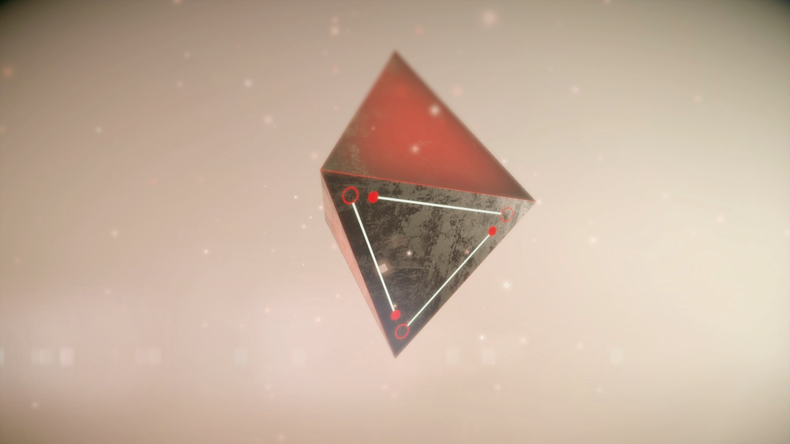 PRISM APK Setup Free Download