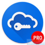 Password Manager SafeInCloud Pro APK Free Download