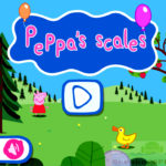 Peppa's Scales PRO APK Free Download