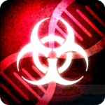 Plague Inc APK Free Download