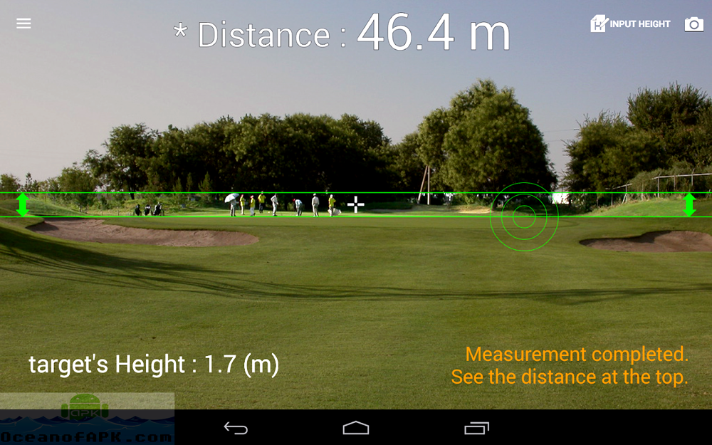 Smart Distance Pro APK Download For Free
