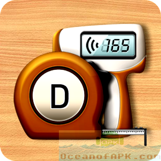Smart Distance Pro APK Free Download