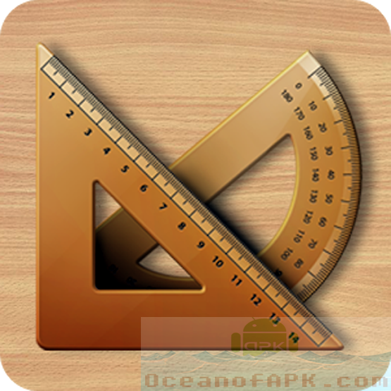 Smart Ruler Pro APK Free Download