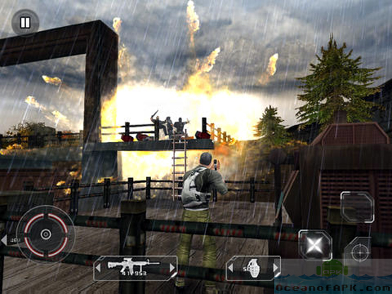 best android action game apk download