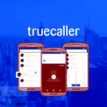 Truecaller Caller ID and Block APK Free Download