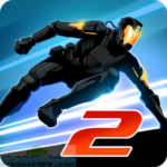 Vector 2 Full APK Mod Money Free Download