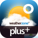Weatherzone Plus APK Free Download