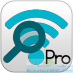 Wifi Inspector Pro APK Free Download