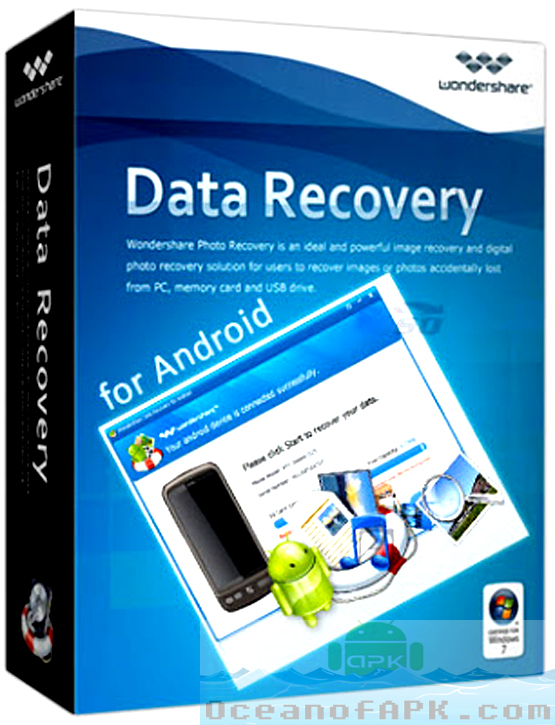 wondershare data recovery software full version free download