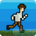 You Must Build A Boat APK Free Download