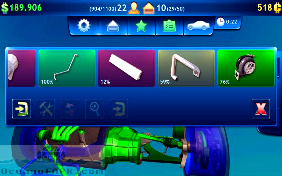 Jelly Car Game Download