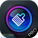 Cleaner - Boost & Optimize Pro Free Download