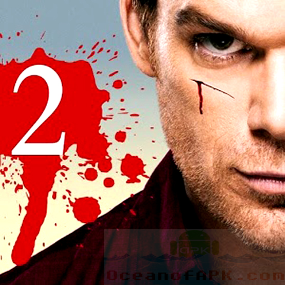 Dexter the Game 2 Review Deeply Disappointing Dexter