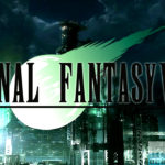 FINAL FANTASY VII APK Free Download