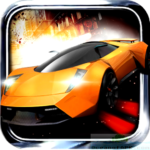Fast Racing 3D APK Free Download