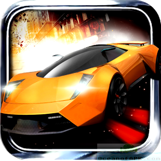 free download game earn to die full version for android