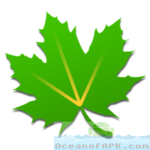 Greenify ROOT APK Free Download